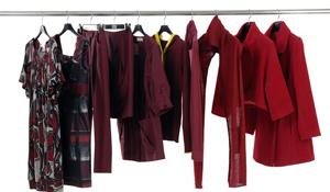 Cuidados ao secar as roupas após a lavagem