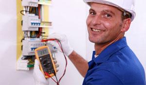 Evite a sobrecarga da instalação elétrica da casa nos dias frios