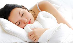 Como escolher travesseiros
