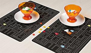 Utensílios criativos para a cozinha