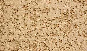 Como remover textura e papel de parede
