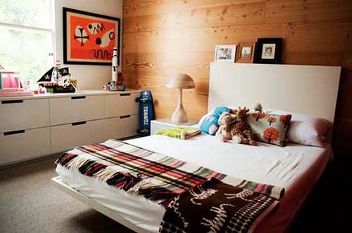 Foto: designrulz.com