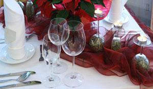 Velas aromáticas dão charme à sua decoração!