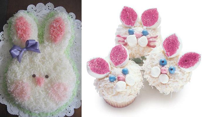 Fotos: 1 - cakepicturegallery.com; 2 - cakesdesignideas.com