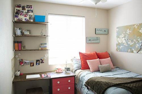 Foto: hometalk.com
