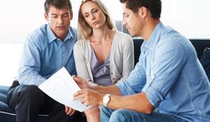 Entenda como funciona a cobertura dos seguros residenciais