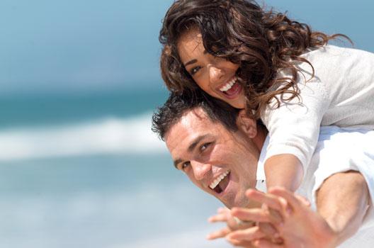Reflita sobre o seu casamento