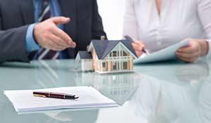 16 dúvidas comuns sobre imóvel alugado
