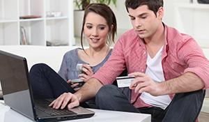 Como comprar móveis pela internet