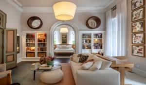 Ideias para decoração de home office da CasaCor Rio