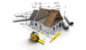 Cuidados ao comprar material de construção