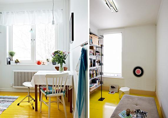 Fotos: blackwhiteyellow.blogspot.de