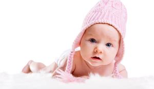 Como cuidar das roupinhas de bebê