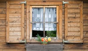 Proteja a sua casa da maresia