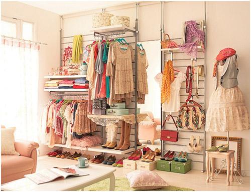 Foto: pinterest.comkatekerpezhome-base