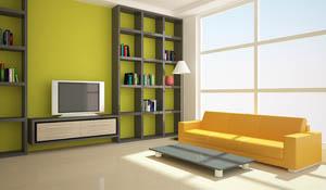Soluções para tornar sua casa sustentável
