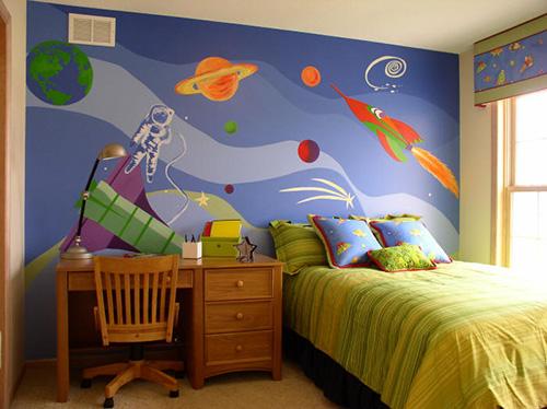 Foto: thediscoveryblog.com