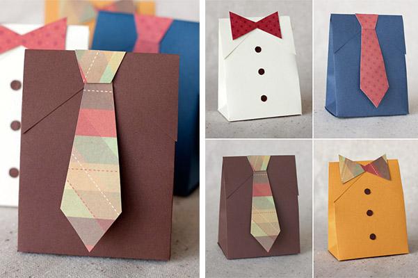 Fotos: papercrave.com