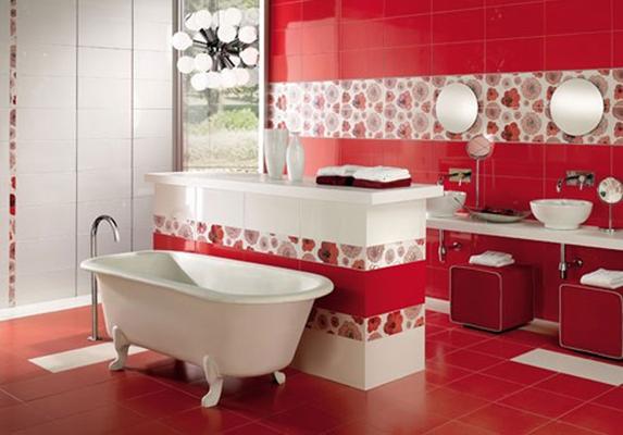 Foto: homeinspirationdesign.com