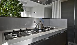 Dicas para quem quer trocar o fogão pelo cooktop