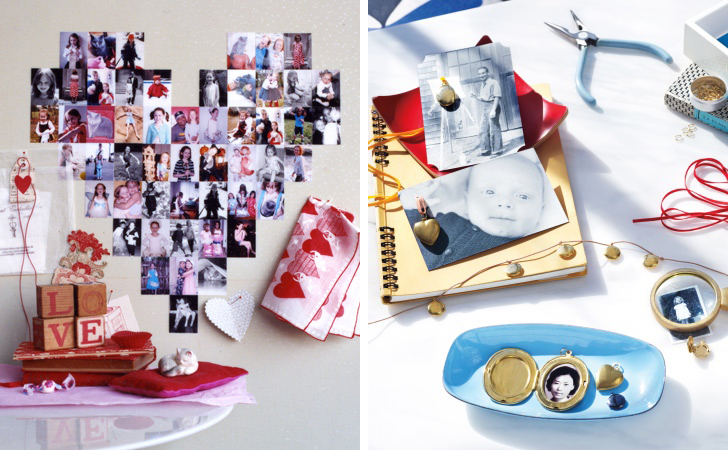Fotos: marthastewart.com