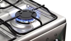 Saiba como garantir a segurança do botijão de gás