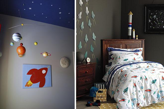 Fotos: 1 - fussymonkeybiz.blogspot.com.br; 2 - garnethill.com