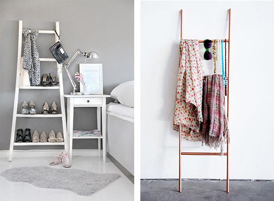 Fotos: 1 - apartmenttherapy.com; 2 - natalme.com