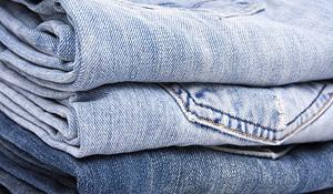 Como lavar cada tipo de tecido: F a R