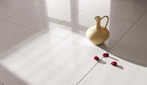 Como limpar pisos de porcelanato