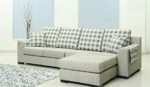 Como escolher o melhor sofá para sua sala