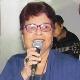 Marluci Brasil