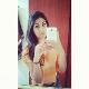 Thais Angelita Soares
