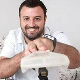 Marcio Limperline