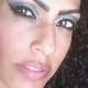 Elennice Oliveira Francisco