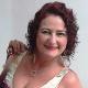 Rivania Souza