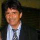 Manoel Diniz