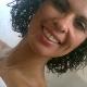 Carla Maria Albuquerque