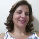 Soraia Alvim