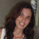 Vanessa Marinho