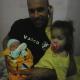 Edimilson Gomes Marques