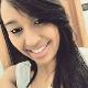 Melissa Almeida