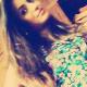 Francine Dias
