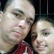 Marcelo de Oliveira