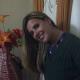 Levairdes Lima Gomes