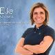 Elke Oliveira