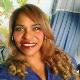 Santina Vicente