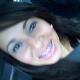 Priscila Sabino