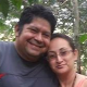 Helyane Lopes