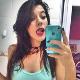 Beatriz Matieli